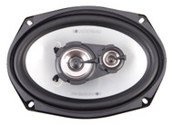 "Soundstream Primal SF.573T 5"" x 7"" 3-Way Speakers 60 Watt"