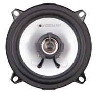 "Soundstream Arachnid SF.502T 5.25"" 2-Way Speakers 50 Watt"