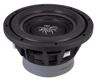 "Soundstream Tarantula T7.104 10"" Subwoofer 700 Watt"