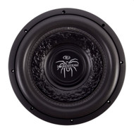"Soundstream Tarantula T7.122 12"" Subwoofer 800 Watt"