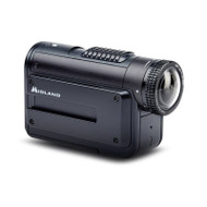 Midland XTC400 12MP 1080P Full HD Action Camera