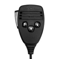 GME MC610 IP Rated Microphone to Suit TX4610