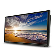 "Axis AX1919 19"" 48CM 12/24V HD LED DVD/TV"