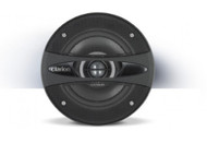 "Clarion SRQ1023R 4"" COAXIAL 2-WAY Speakers 250 Watt"