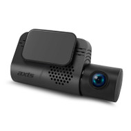 Axis DVR601 1080p Full HD Dash Cam w/ GPS and WiFi