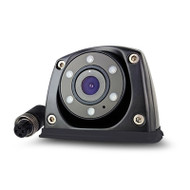Axis FHD410 1080p Full HD Heavy Duty Sideview Camera
