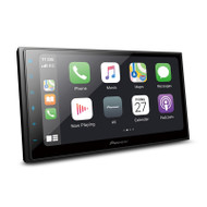 "Pioneer DMH-Z5350BT 6.8"" Apple CarPlay/Android Auto/Bluetooth Multimedia Player"