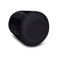 Axis S53 Replacement 20mm Rubber Sensor