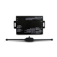 Axis TPV01 Universal Tpms Video Output Receiver