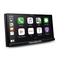 "Pioneer AVIC-Z930DAB 7"" Built-In GPS Navigation/Apple CarPlay/Android Auto Receiver"