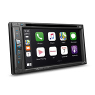 "Pioneer AVIC-Z730DAB 6.2"" Built-In GPS Navigation/Apple CarPlay Wireless/DAB+ Radio Receiver"