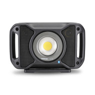 Narva 71406 5000 Lumens Rechargeable LED Audio Light w/ Bluetooth