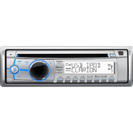 Clarion M303 MARINE BLUETOOTH/ CD/ USB/ MP3/ WMA RECEIVER