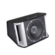 Vibe BDSPL15 3600 Watts Blackdeath SPL 15″ Subwoofer