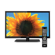 "Axis AX1524 23.6"" (60cm) Full HD LED"