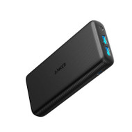 Anker A1375H11 PowerCore+ 26800 With 30W Power Delivery Power Bank
