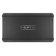 HERTZ HCP 5D CLASS D 5-CHANNEL AMPLIFIER 1500W