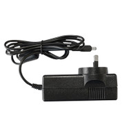 Axis PC3A 240V Adaptor 19″/22″/24″