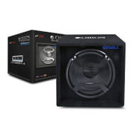 "Orion CO124SBSV-4 12"" 1400W Vented Subwoofer Enclosure System"