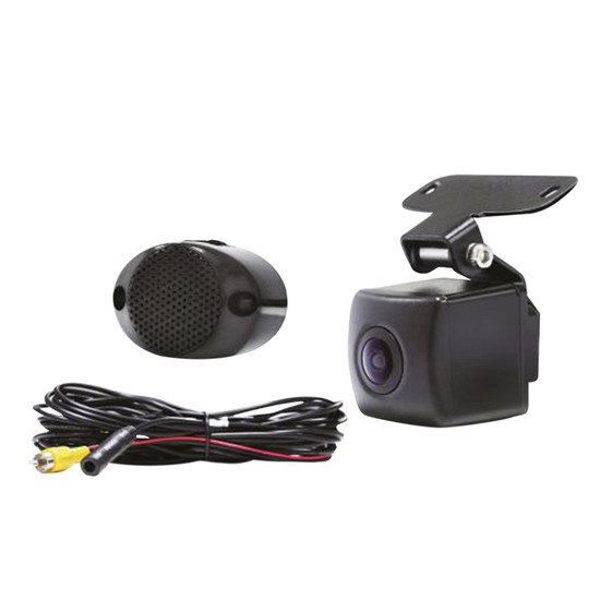 Gator GXTA2 Surface Mount Camera with Moving Object Detection