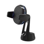 Scosche MGQWD-XTET MagicGrip™ Charge - Auto-Sensing Window/Dash Mount