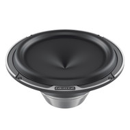 "HERTZ ML 1650.3 MILLE LEGEND 6.5"" WOOFER 250W"