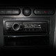 Pioneer DEH-9350SD CD/MP3/USB/iPod Receiver