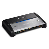 Pioneer PRS-D2100T Premier™ PRS-Series 1200W 2-Channel Full-Range Class FD Amplifier