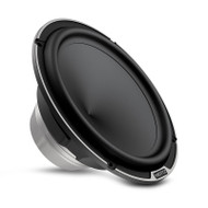 "Hertz ML1800.3 7"" 400W Subwoofer"
