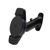 Scosche MCQD-XTET MagicMount™ Charge3 Qi Wireless Charging Magnetic Dash Mount