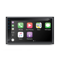 "Blaupunkt BP800PLAY Dakota 6.8"" Apple Carplay/Android Auto/FM/Bluetooth Receiver"