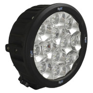"Vision X TPX-1210 6.5"" Transporter LED Off-Road Light"