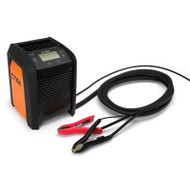 CTEK PRO60 60A Battery Charger and Power Supply