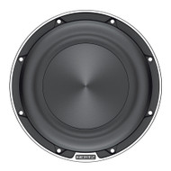 "HERTZ ML 2500.3 MILLE LEGEND 10"" SUBWOOFER 1400W"