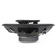 "MTX TERMINATOR693 Terminator Series 6x9"" 3-Way 360W Car Coaxial Speakers"
