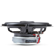 """MTX TDX6502 Thunder Dome 6-1/2"""" 2-Way 120W Coaxial Speakers"""