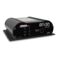 Matson MA20DC 20 Amp Dc To Dc Battery Charger