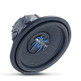 """Soundstream PW-12S 12"""" 350W RMS Picasso Series Subwoofer"""