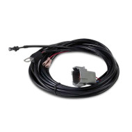 Delta-Q 475-0359 IC650 Wire Assy CANBUS Harness