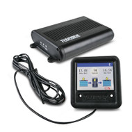 Thunder TDR02021 20A DC-DC Battery Charger with Solar Input
