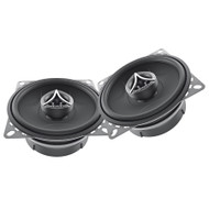 "HERTZ ENERGY ECX100.5 4"" 2-WAY COAXIAL SPEAKERS 120W"