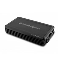 Phoenix Gold MX600.4 600w 4 Channel Amplifier