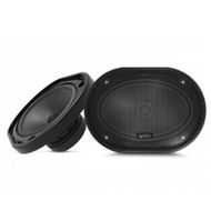 "Phoenix Gold MX69CX MX 6x9""Dual Concentric Coaxial Speakers"