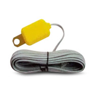 Xantrex 808-0232-01 Battery Temperature Sensor for TC2 & BC