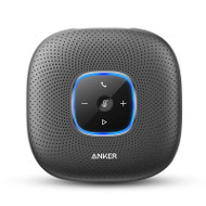Anker A3301011 Power Conference Bluetooth Speakerphones