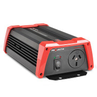PROJECTA PW350 Pro-Wave Pure Sine Wave Inverter (12V, 350W)