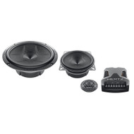 "HERTZ ENERGY ESK163L.5 6.5"" 3-WAY COMPONENT SPEAKER SYSTEM 375W"