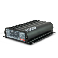 Redarc BCDC1225 25A In-vehicle 12V Battery Charger