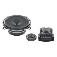 "HERTZ ENERGY ESK130.5 5"" 2-WAY COMPONENT SPEAKER SYSTEM 225W"