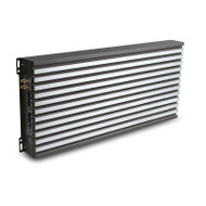 Soundstream XXX-6500D 6500W Monoblock Amplifier